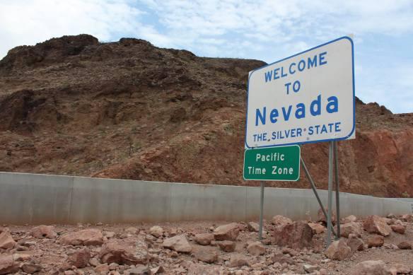 PHOTO TIME: Las Vegas, Nevada